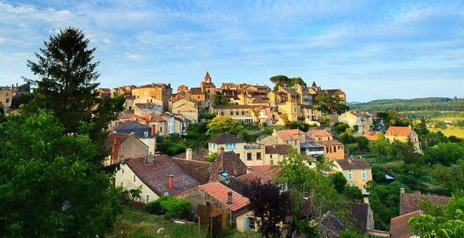 Берег басків в Аквітанії, Франція