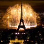 Праздник, который всегда с тобой: самые яркие события Франции